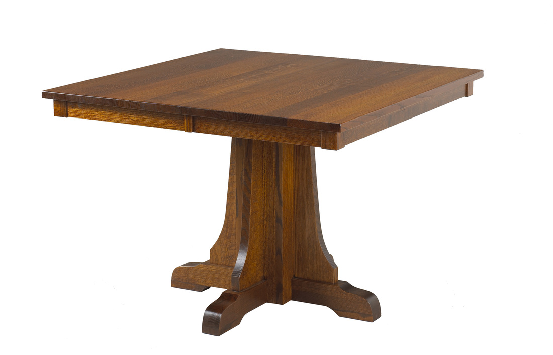 Eastwood Dining Table